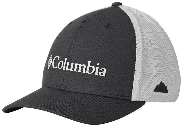 Columbia Columbia Mesh™ Ballcap